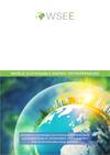 WSEE Membership Brochure