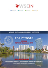 WSEF 2017 − WSEIN Folder