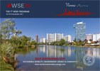 WSEF 2017 Program