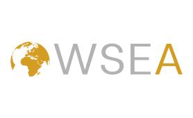 Logo World Sustainable Energy Award