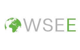 Logo World Sustainable Energy Entrepreneurs