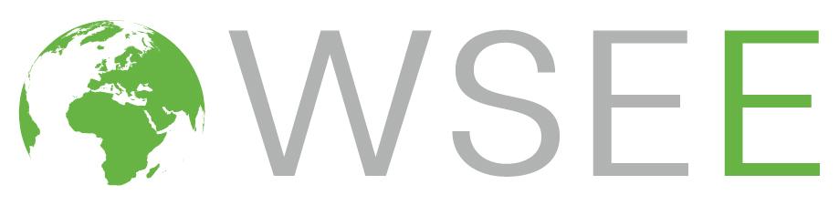 Logo WSEE