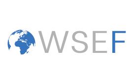 Logo World Sustainable Energy Forum