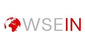 Logo World Sustainable Energy Institute