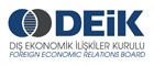 Logo DEIK