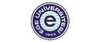 Slider EGE University