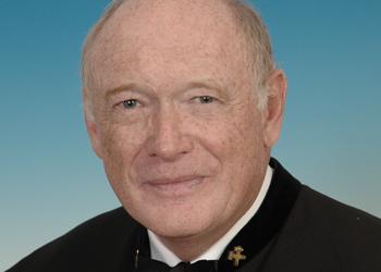 PROF. DR.-ING. KARL E. LORBER